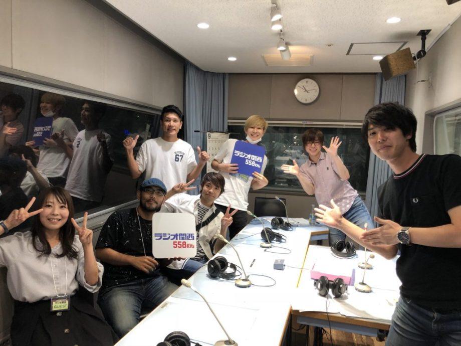 PF-radio-shugo
