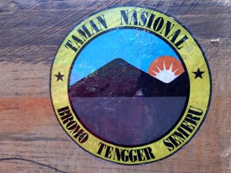 Nasz cel: sztampowe miejsce, ale zdobywane w niesztampowy sposób. Zmierzamy w kierunku wulkanu Bromo. To takie miejsce typu: być na Jawie i nie zobaczyć, to nie być na Jawie.