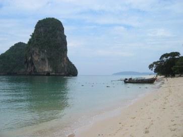 Ao Phra Nang.