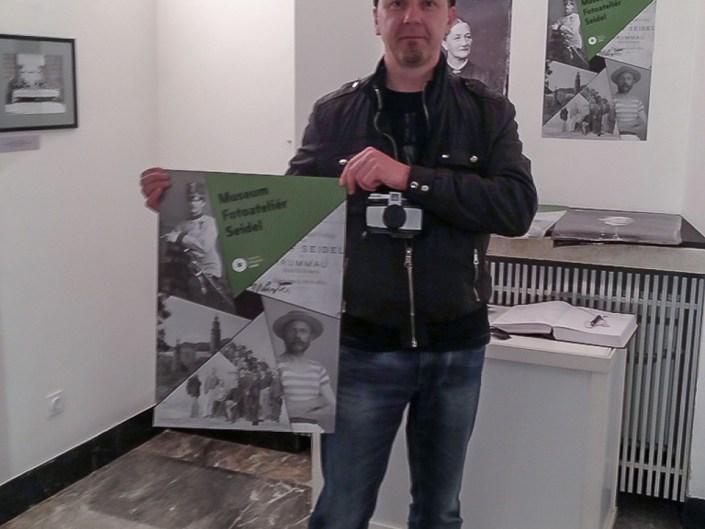 seidel-fotoatelier-vystava-v-celje-slovinsko-seidel-photo-atelier-exhibition-in-celje-slovenia