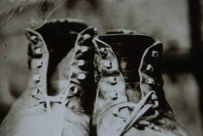 kolodium-collodion-wetplate-jan-kratochvil-trebic-photography_3