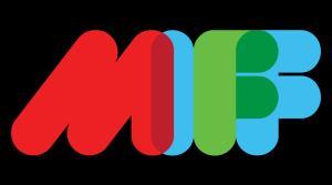 miff program