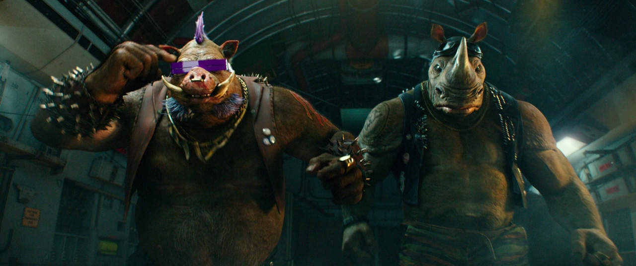 tmnt2-bebop-rocksteady