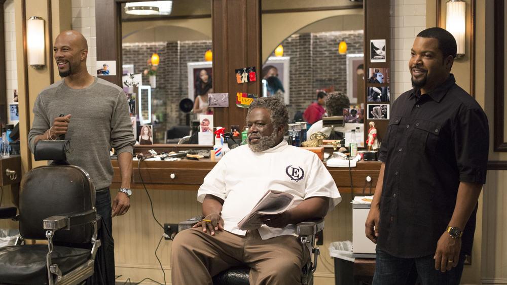 barbershop-the-next-cut1