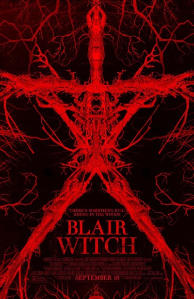 blair-witch-1-poster