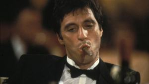 terence winter scarface