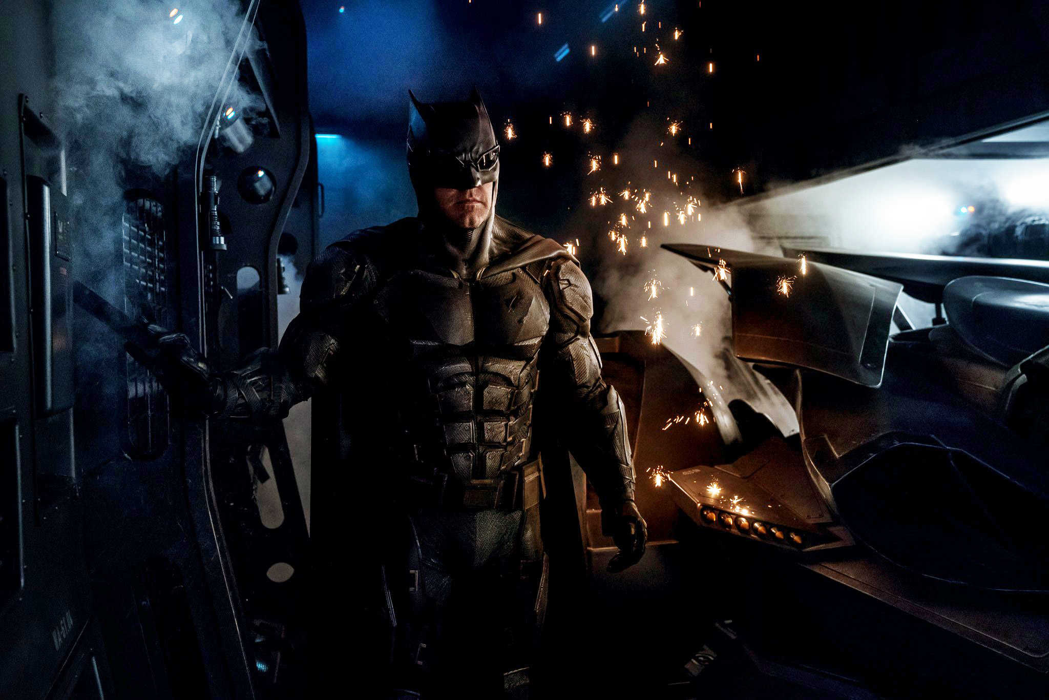 new-batman-suit