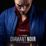Dark Diamond (Diamant Noir)