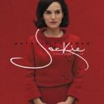 jackie movie review