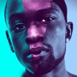 moonlight review