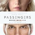 passengers review