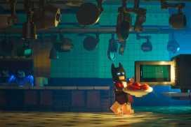 lego batman cribs