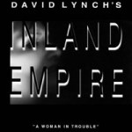 inland empire david lynch
