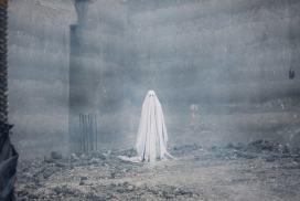 indie film a ghost story