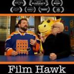 film hawk