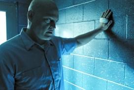 brawl in cell block 99 trailer