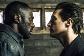 the dark tower 2017 review