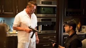 killing gunther trailer