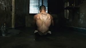 A Prayer Before Dawn trailer