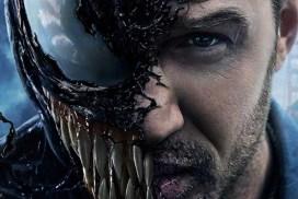 venom symbiote