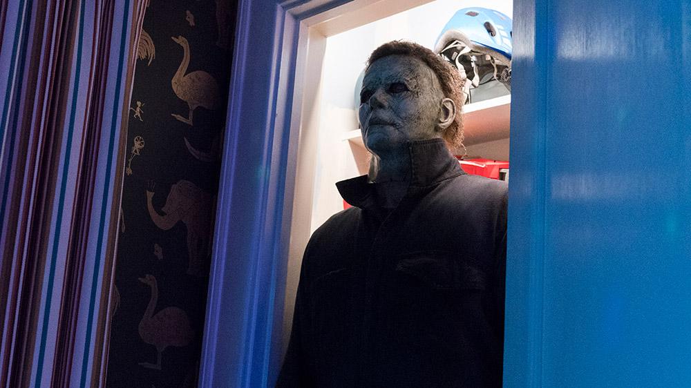 suspenseful horror movies