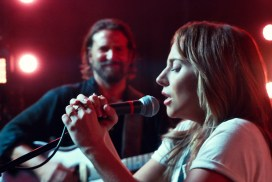 a star is born 2018 review
