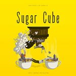 Sugar Cube review