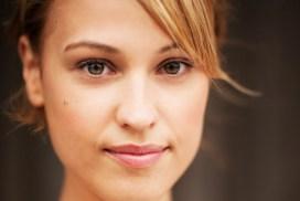 tess dobre actress