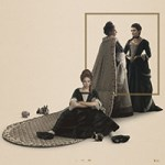 the favourite review