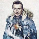 Cold Pursuit review