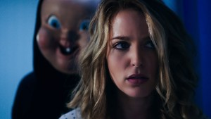 Happy Death Day 2 review