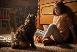 Pet Sematary 2019 review