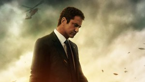 angel has fallen movie trailer