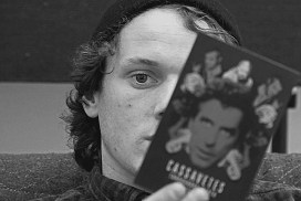 anton yelchin documentary