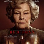red joan review