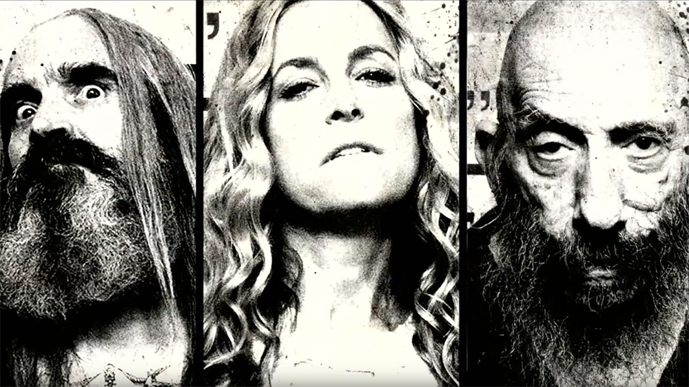 the devils rejects sequel