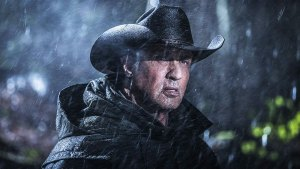 rambo last blood trailer