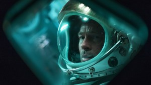 ad astra movie review australia