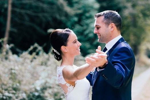 Hochzeitsfotograf Nagold