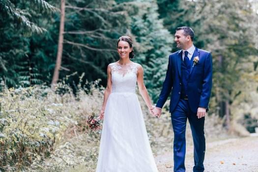 Hochzeitsfotograf Wildberg