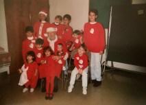 30. Christmas 1995