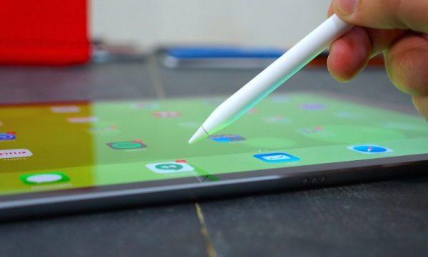 Apple Pencil: A Guided Tour – Jannah Videos