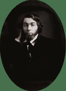 Walt Whitman wiki comommons 2