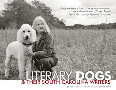 Literary Dogs