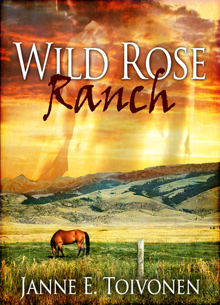 Wild Rose Ranch