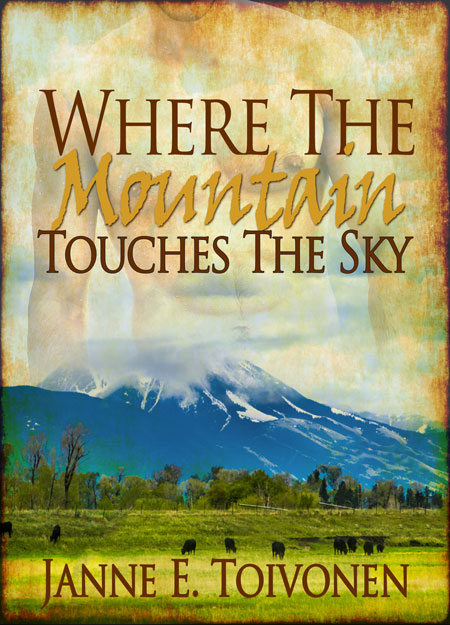 Where-the-Mountain-Touches-the-Sky-WEB