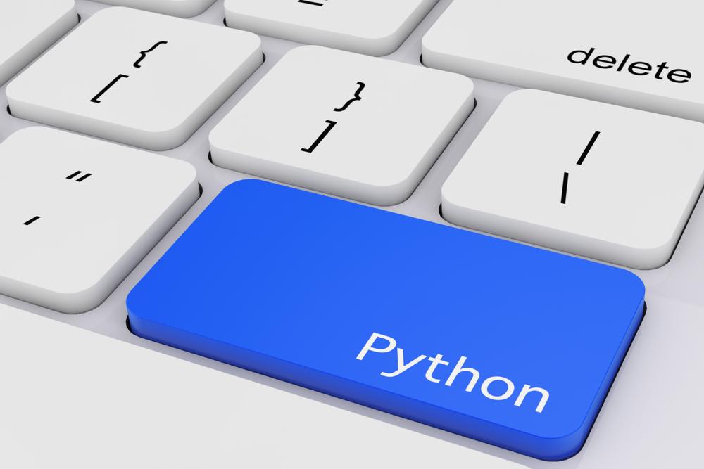Run Python Web Apps on Azure