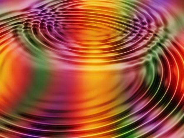color-circles-414637_640