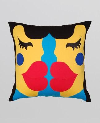 Cushion Cover 55x55