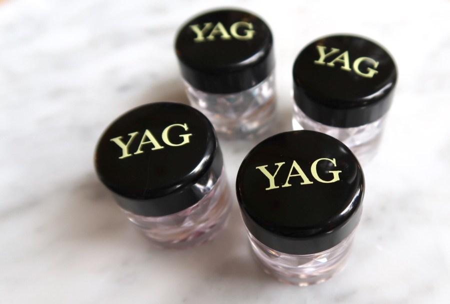 yag-002